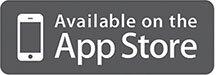 App MySeg par Apple