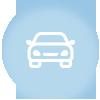 Carros segurados | Famacor Seguros